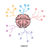 脳の疲労管理とコミュニケーション能力