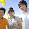 社会人から始める趣味のゴルフ!お金はどれくらいかかるの?