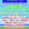 【中止になりました】6/2新宿ネイキッドロフト「るなほし部長のアイドル夜ふかしゲーム部☆ 第ニ夜:あつまれ!ドルぶつの森」【振替日程】お手伝いします。