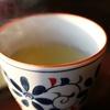 お~いお茶は美味しい