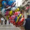 111 ぷらっとトルコの散歩道