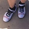【野球界に不可欠な要素】女性ファン増加こそが球界発展に繋がる / カープ女子・オリ姫・虎子