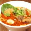 【オススメ5店】新大久保・大久保(東京)にあるスープが人気のお店