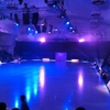 【スポーツ】生・羽生結弦にKnock out! -Dreams on ice 2012 in Shinyokohama Skate Center-