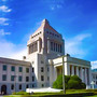 内閣の組織図と省庁の仕事内容のまとめ:政治の基礎知識