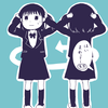 愛知県の管理教育について振り返ってみた【高校編】