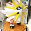 ポケモンセンター大阪&バックハウスイリエのコルネ【梅田・園田】