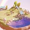 【ねこより】最新情報で攻略して遊びまくろう!【iOS・Android・リリース・攻略・リセマラ】新作スマホゲームが配信開始!