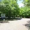 初めての連泊キャンプ キャンピカ明野ふれあいの里と尾白の森 名水公園べるが