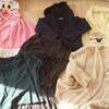 オフハウスセール2019年情報【買った物】1着200円ブランド服いっぱいあったよ