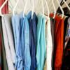 【手持ちの服を把握する④】スカート / パンツ