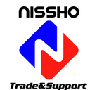 バンコク仕入れ担当者のブログ(NISSHOトレード&サポートサービス)