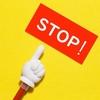 【モラハラ特徴】決断できないのに「勝手に決めるな」と提案を拒否する心理。