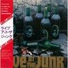 日本のジャズ