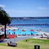 【メルボルンから車で1時間】子供連れの日帰り旅行におすすめ!海沿いの街Geelong