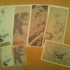 ファインバーグ・コレクション展 江戸絵画の奇跡
