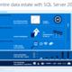 目が痛くて真夜中に起きてしまった...メール見てたら SQL Server 2017 Community Technology Preview 2.0 now available だったので、少し内容を見てみた