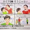 稽古日記~PDCAサイクル article80