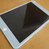 iPad miniとRX100m6とアクセサリーと。