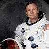 "<span itemprop=""headline"">訃報:アポロ11号飛行士、ニール・アームストロング、死去。</span>"