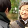 【ドラマ】リバース1話!小笠原(武田鉄矢)の笑顔が怖い!