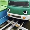 北海道で唯一、ぞうのいる動物園 ( 帯広動物園