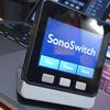 SonosをIFTTT経由でコントロールしてみる(後編)