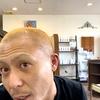 薄毛ハゲ坊主が頭皮を痛めず金髪ブリーチする方法