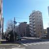 代々木上原不動産 賃貸 毎日速報!!1/6(日)