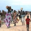 2歳の女児をレイプ コンゴ、南スーダン…「武器」としての性暴力