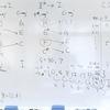 数理音楽,模様の数理(4年ゼミ)