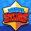 【スマホゲーム】supercellの新作スマホゲーム『Brawl Stars』日本上陸が待ち遠しい!