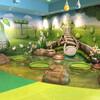 【バンコク遊び場】入場無料の「子供博物館(Children's Discovery Museum)」が凄い!@モーチット