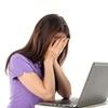 ブログ毎日更新475記事。検索順位が落ちたのでリライトと削除で対策