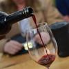 【ケープタウン】ワインのことなんて全く知らないぼくが、ワイナリーツアーに参加してきた!