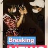 藤木愛|アキシブProject 197本目LIVE(2020/12/20)