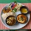 糖質制限な食べ歩き(26)インド家庭料理 ラニ(RAANi)@北山田(横浜市都筑区)