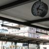 スイス旅行記4日目②Montreux→Glindelwald