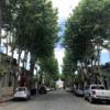 【ウルグアイ】世界遺産コロニア・デル・サクラメントで必見の観光スポット