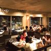【オススメ5店】河原町・木屋町(京都)にあるカフェが人気のお店