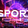 『日本eスポーツ連合』から「プロゲーマーの定義」が発表される