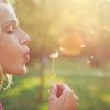 春の肌荒れは顔のたるみ、ほうれい線の悪化に!スキンケアは洗顔の見直しがおすすめ
