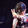 リンゴ・スター&ヒズ・オール・スター・バンド 10/31(月)東京 渋谷 オーチャードホール RINGO STARR & HIS ALL STARR BAND セットリスト