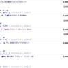 株主優待QUOカードマスターへの道Vol.1~【4816】東映アニメーション~