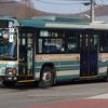 西武観光バス A2ー816