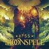 Moonspell / 1755