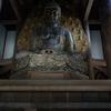 千手山弘法寺