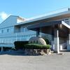 国民宿舎:小豆島(香川県小豆郡小豆島町)