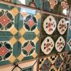 台北から日帰りできるタイルの聖地 ❤︎ マジョリカタイル博物館 in 嘉義