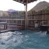 岩室温泉で安くて料理の美味しいおすすめの温泉旅館5選!〜新潟を楽しむブログ〜